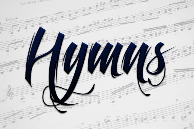 3.3.CC.WORSHIP.HymnsProvideMeaning.jpg