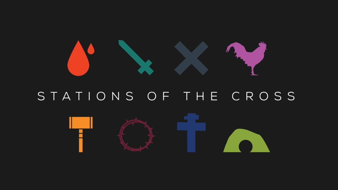 50479_Stations_of_the_Cross.jpg