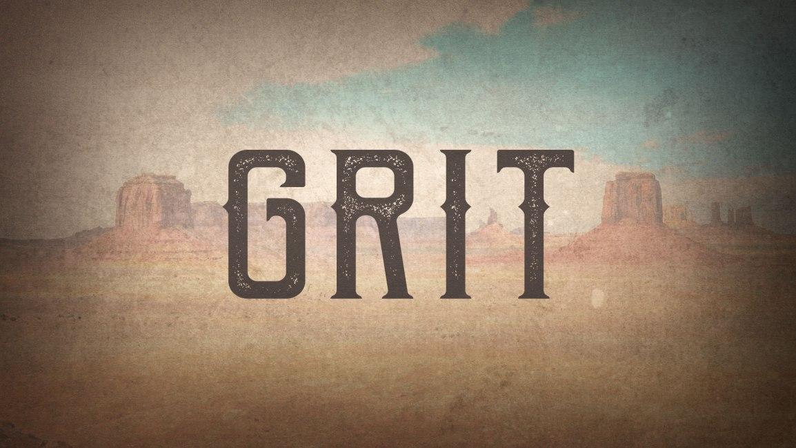 GRIT_SeriesArtwork_Title.jpg
