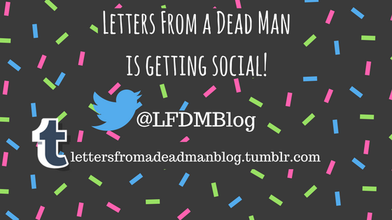 @LFDMBlog