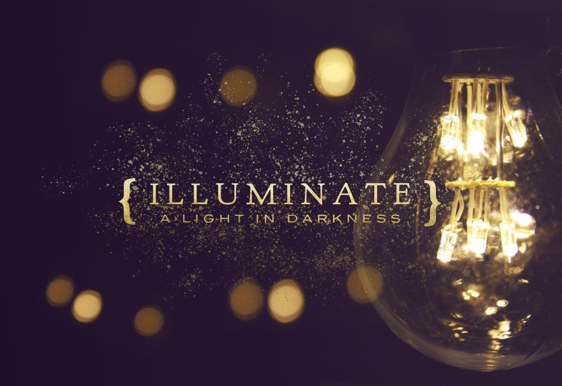39713_Illuminate.jpg